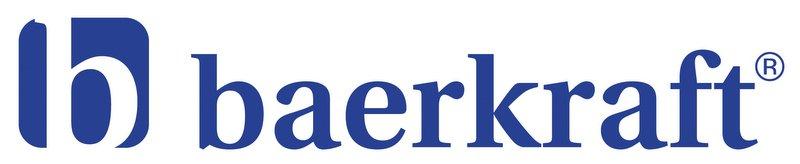 baerkraft-logo-28.01.2014