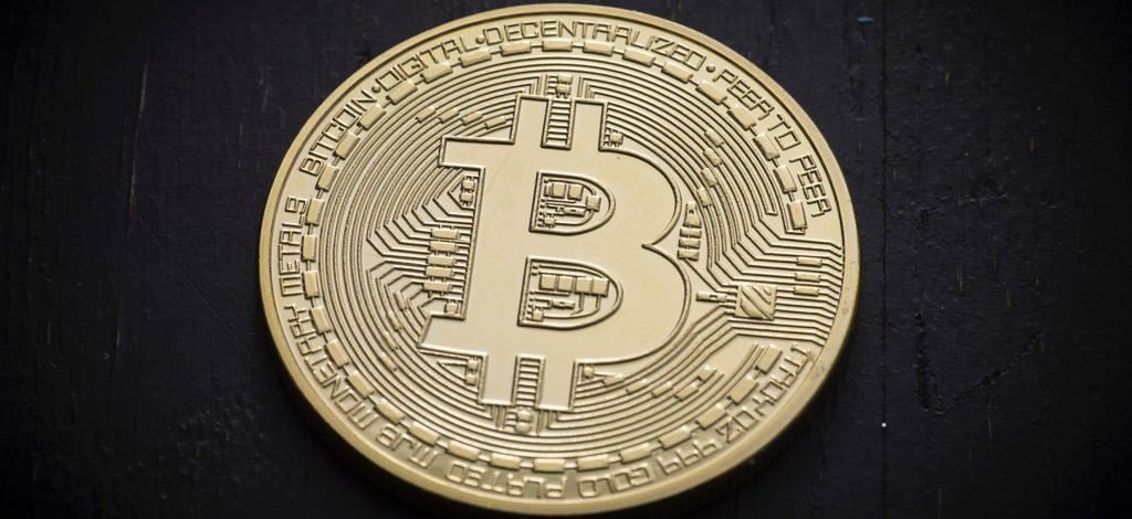 Vermögensschadenhaftpflichtversicherung - Bitcoin