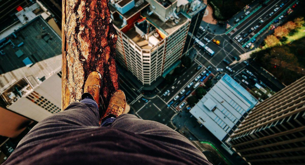 Risikomanagement - Balance